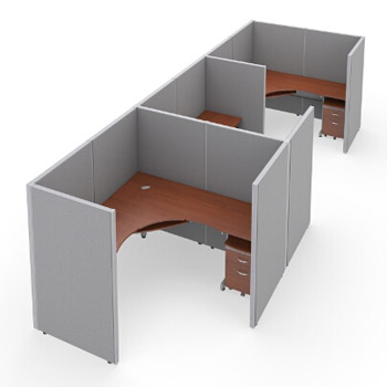 r1x36372v-rize-series-cubicle-1x3-configuration-w-full-vinyl-63-h-panel-6-w-desk