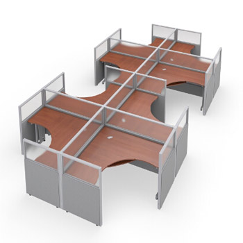 cubicle.htm all rize series cubicle station 2x4 by ofm options  all rize series cubicle station 2x4 by ofm options