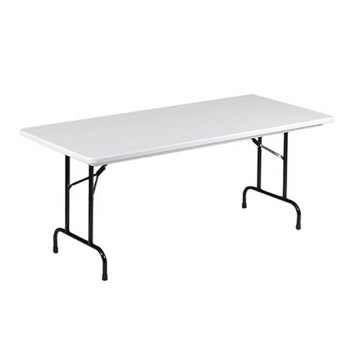 r3060-plastic-resin-folding-table-30-x-60