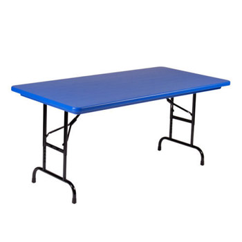ra3072-30-x-72-adjustable-height-plastic-resin-folding-table