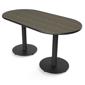 01522014662-racetrack-cafe-meeting-table-40-h-circular-bases