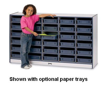 0930jcww-rainbow-accents-paper-tray-cubbies-30-tray-wo-trays