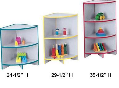 4009jc000-rainbow-accents-kydzcurves-corner-storage-29-12-h