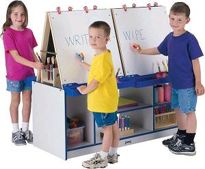0294jcww-rainbow-accents-easel-station-4-station