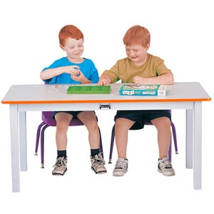564xxjc-rainbow-accents-activity-play-table-24-x-48-rectangle