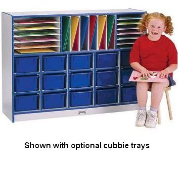 0415jcww-rainbow-accents-sectional-mobile-cubbie-wo-trays