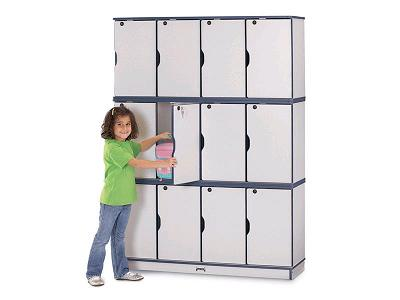 4697jc000-rainbow-accents-stackable-lockers-triple