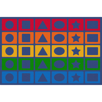 cpr3012-counting-color-grid-rectangle-large