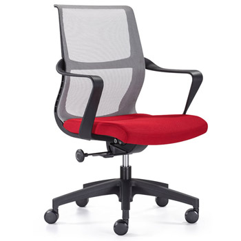 ravi-ravi-mesh-back-office-chair