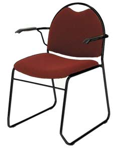 rb311-round-back-sled-base-stack-chair-with-arms-vinyl