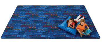 2314-read-to-dream-pattern-rug