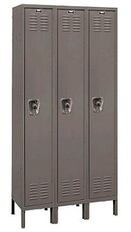 readybuilt-single-tier-3-wide-lockers-w-locks-by-hallowell