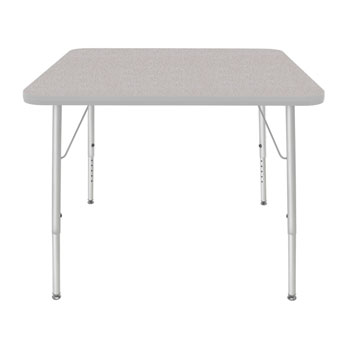 36sq-square-activity-table-36-w-x-36-l