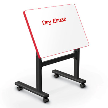 dry-erase-adjustable-height-flipper-desks-by-mooreco