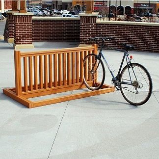 pb-bike-recycled-plastic-bike-rack