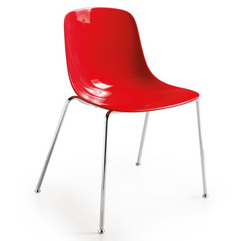 wk823ap-wink-armless-guest-chair