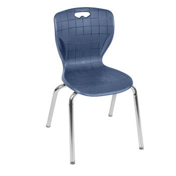 4520-any-stack-chair-15-h