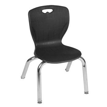 4500-any-stack-chair-12-h