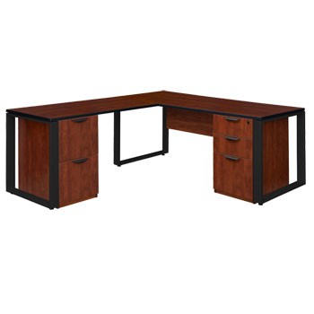 stdlpl723042-double-laminate-pedestal-l-desk-with-42-return-72-w-x-30-d