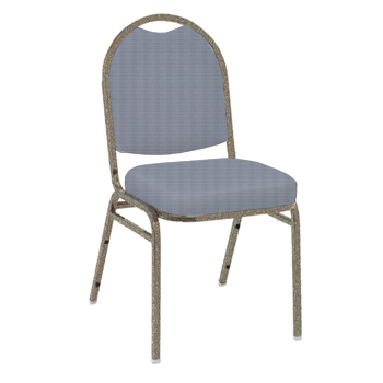 crim520bk-remain-stack-chair-designer-fabric-2-seat