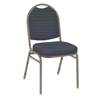 crim520bk-remain-stack-chair-standard-fabric-2-seat