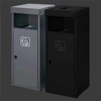 retto-outdoor-receptacle