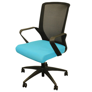 charlie-task-chair