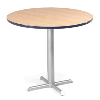 0150401525-round-cafe-table--36-round--29-h
