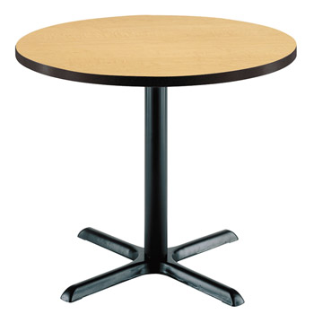 t24rd-cafe-table-24-round