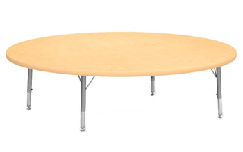 4848r48flrleg-floor-activity-table-48-round