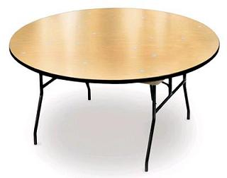 70036-prorent-folding-table