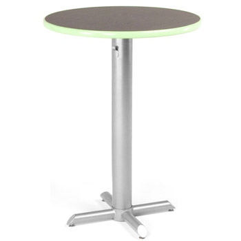 0150201468-round-cafe-table-30-round-40-h