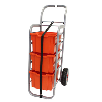 rset01-rover-all-terrain-cart-w-3-extra-deep-trays