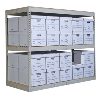 rs423060-3s-record-storage-unit-3-level-starter-42w-x-30d-x-60h