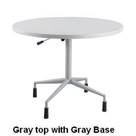 26512655-rsvp-cafe-table-30-round-adjustable-height