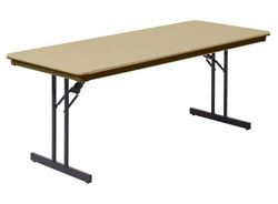 rt2472-24-x-72-abs-folding-table