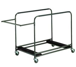 rtchb-61x3114x4114h-black-8-capacity-60-or-72-standard-round-table-truck-whandle-brace