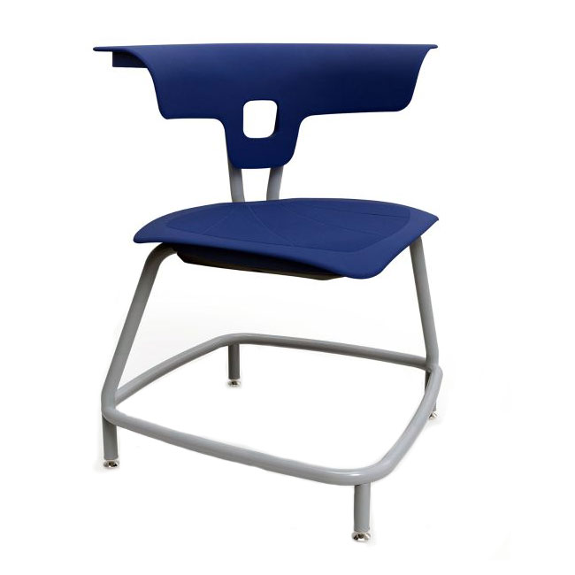 ruckus-stack-chairs-with-glides-by-ki