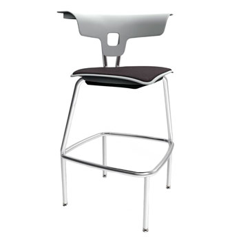 rk4200h30nb-30-upholstered-stool