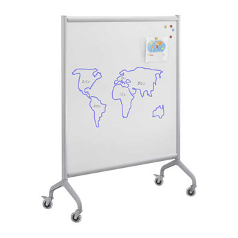 rumba-screen-whiteboard-by-safco-products