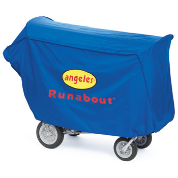 afb6851-cover-for-runabout-6-seat-commercial-stroller