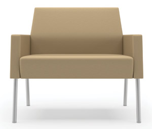 mystic-lounge-bariatric-panel-arm-seating-by-lesro