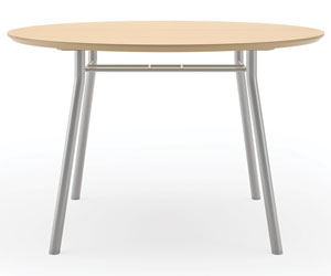 s1942r4-mystic-round-conference-table-42-round