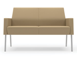 s2831k4-mystic-lounge-panel-arm-loveseat-standard-fabric