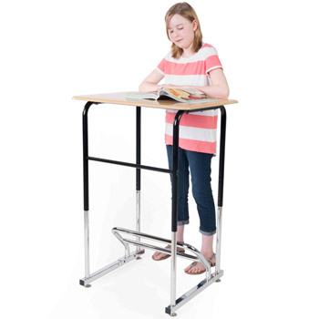 original-standing-desk-by-stand2learn