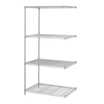 5289-industrial-wire-shelving-add-on-unit-36-x-24
