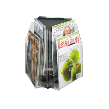 5698cl-6-magazine-acrylic-literature-tabletop-display