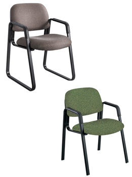 cava-urth-guest-chairs-by-safco