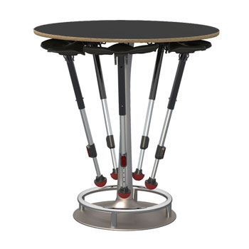 2253-focal-collision-table-with-focal-mogo-seat-bundle