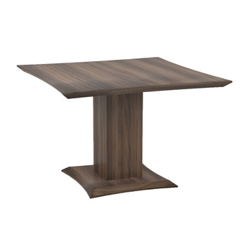 sterling-square-conference-table-42